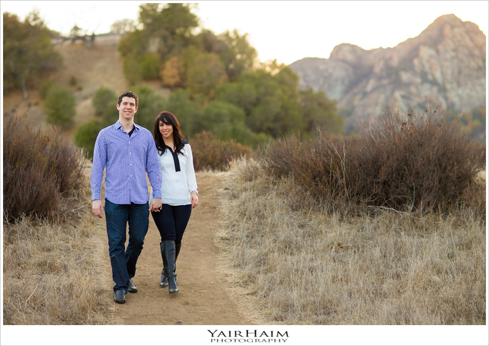 Malibu-State-Creek-Park-engagement-photos_0002