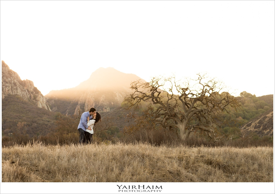 Malibu-State-Creek-Park-engagement-photos_0005