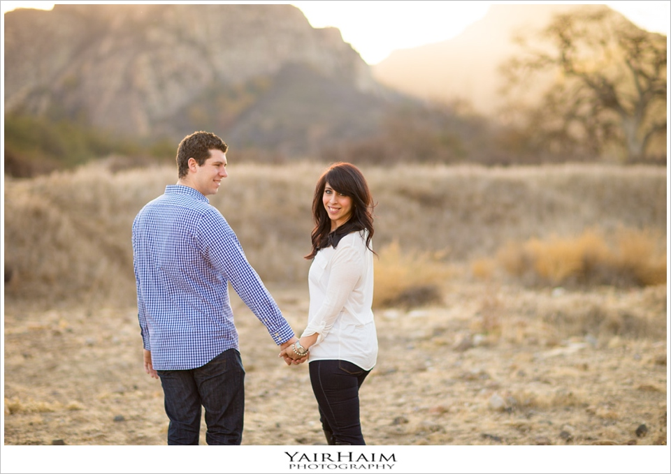 Malibu-State-Creek-Park-engagement-photos_0008