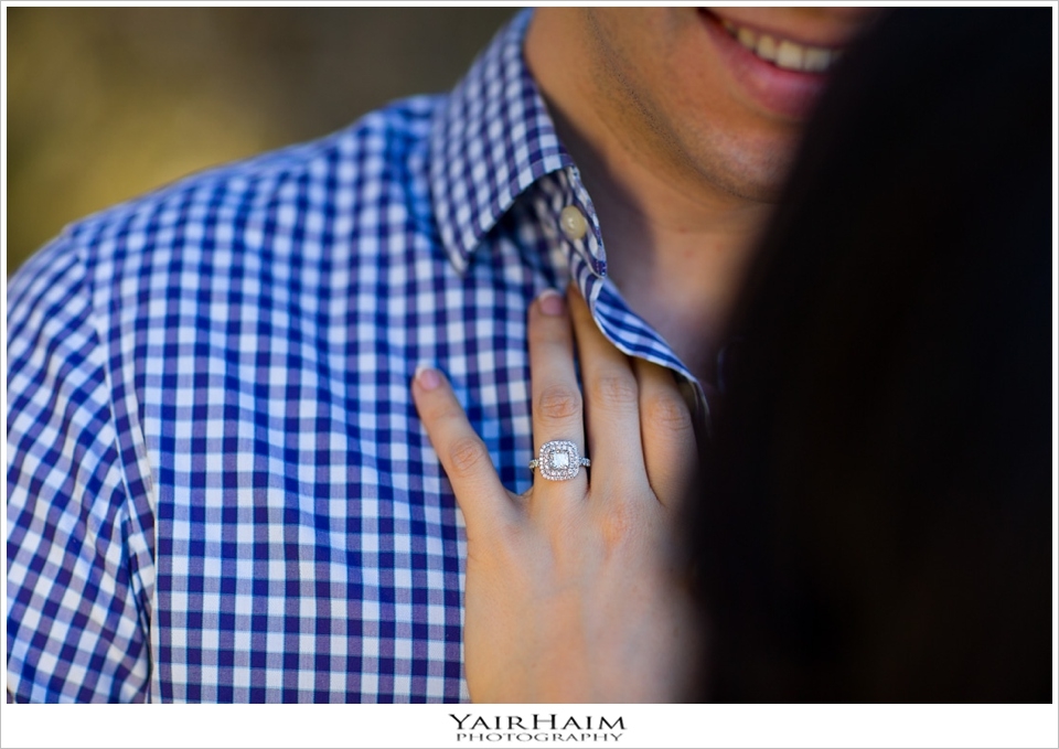 Malibu-State-Creek-Park-engagement-photos_0009