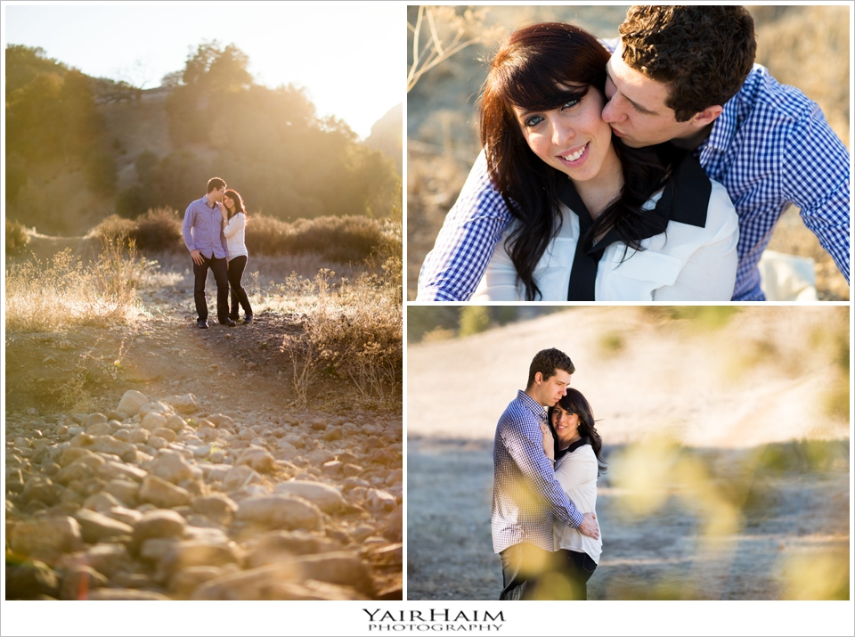 Malibu-State-Creek-Park-engagement-photos_0013