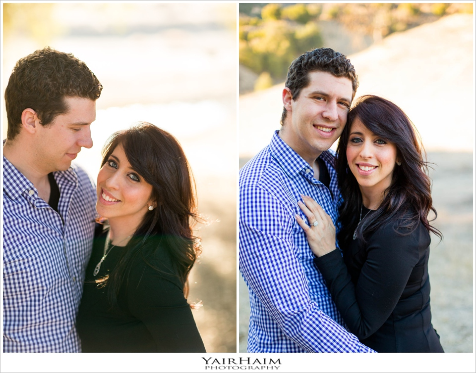 Malibu-State-Creek-Park-engagement-photos_0014