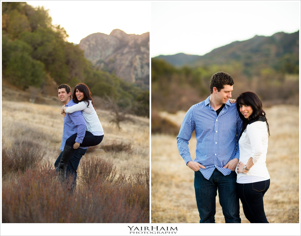 Malibu-State-Creek-Park-engagement-photos_0016