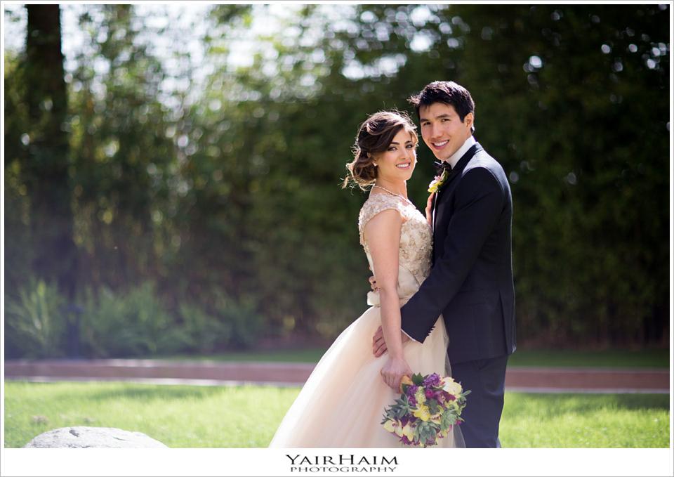 Los-Angeles-hyatt-regency-century-plaza-wedding-photos-18