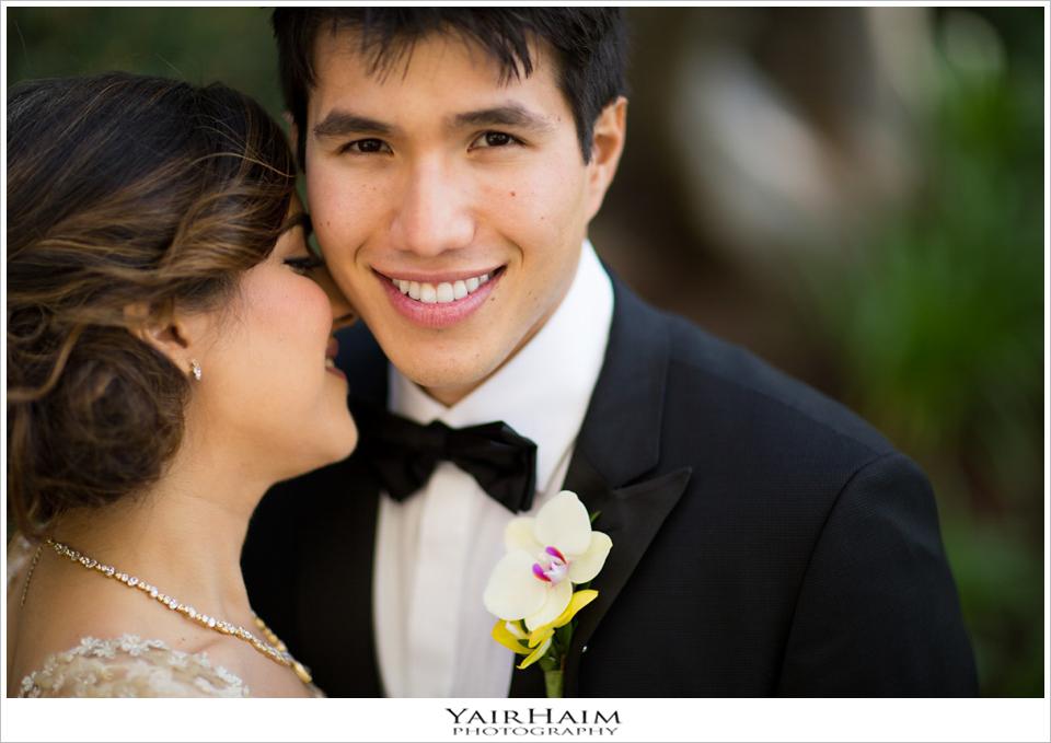 Los-Angeles-hyatt-regency-century-plaza-wedding-photos-21