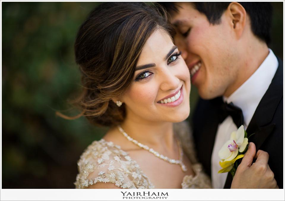 Los-Angeles-hyatt-regency-century-plaza-wedding-photos-22