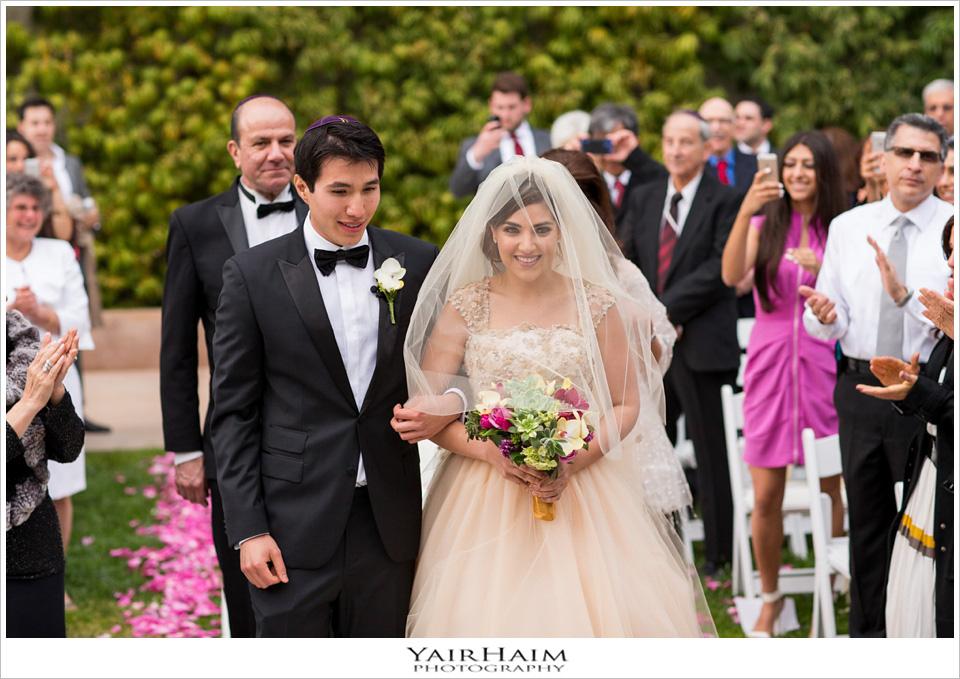 Los-Angeles-hyatt-regency-century-plaza-wedding-photos-25