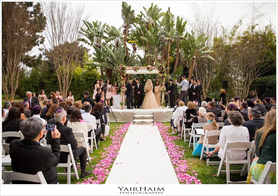 Los-Angeles-hyatt-regency-century-plaza-wedding-photos-26