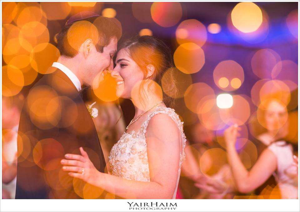 Los-Angeles-hyatt-regency-century-plaza-wedding-photos-40