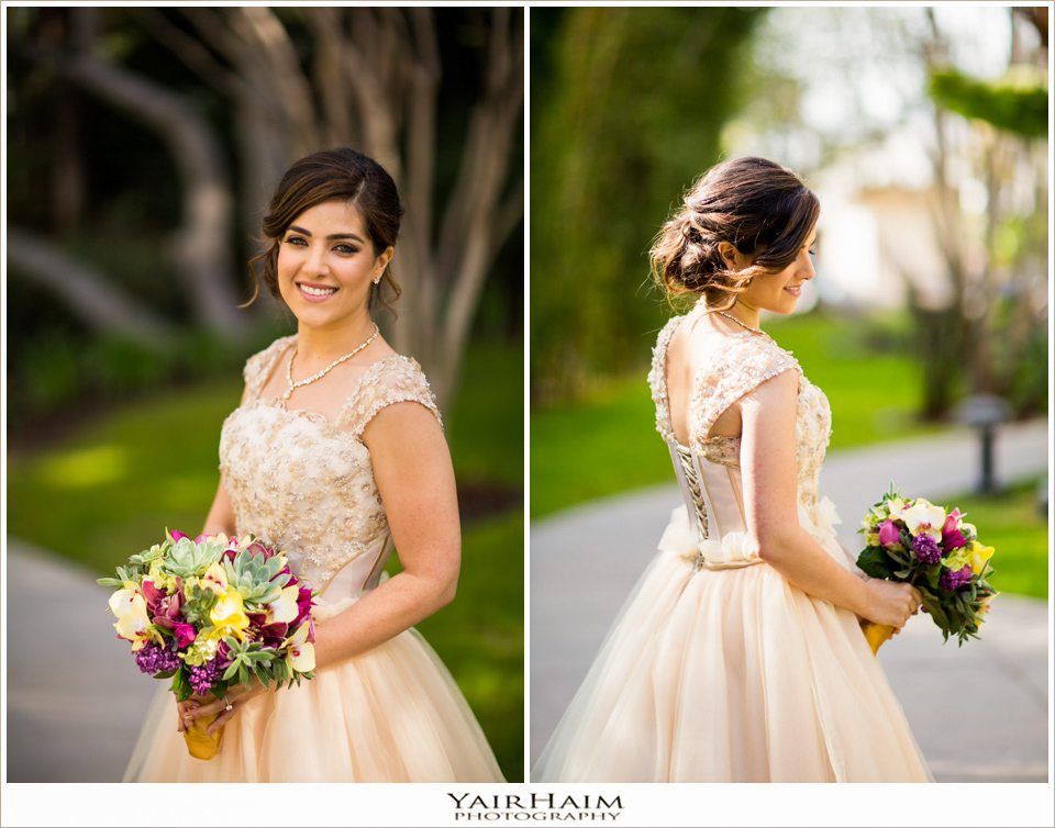 Los-Angeles-hyatt-regency-century-plaza-wedding-photos-42