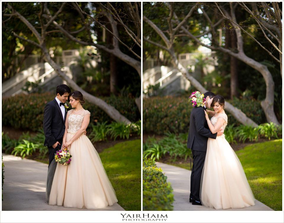 Los-Angeles-hyatt-regency-century-plaza-wedding-photos-48