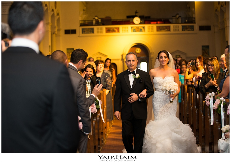 Santa-Barbara-wedding-photos-city-hall-12