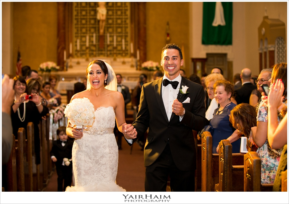 Santa-Barbara-wedding-photos-city-hall-15