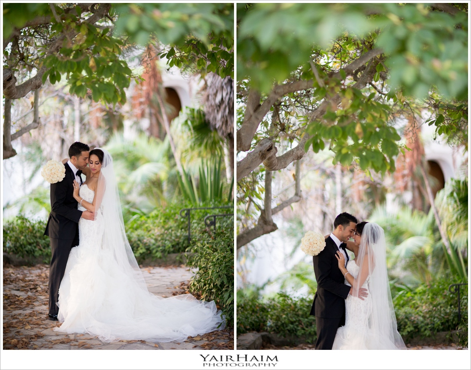 Santa-Barbara-wedding-photos-city-hall-19
