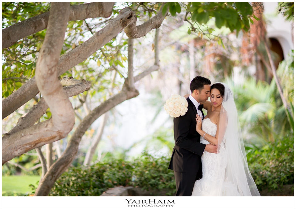 Santa-Barbara-wedding-photos-city-hall-20
