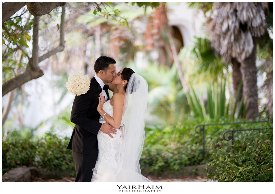 Santa-Barbara-wedding-photos-city-hall-22