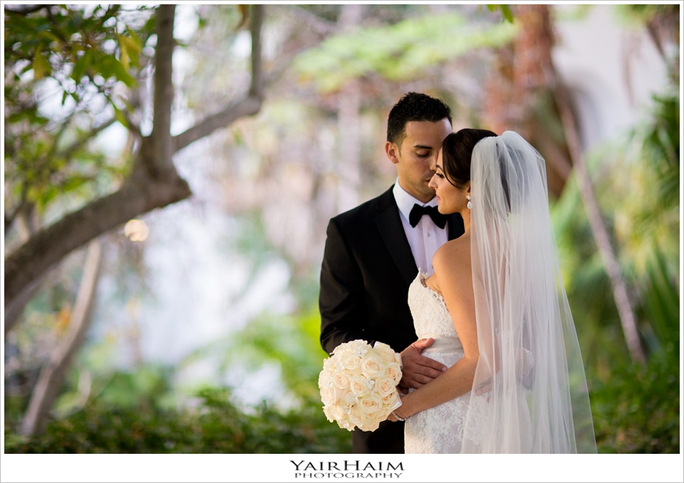 Santa-Barbara-wedding-photos-city-hall-23