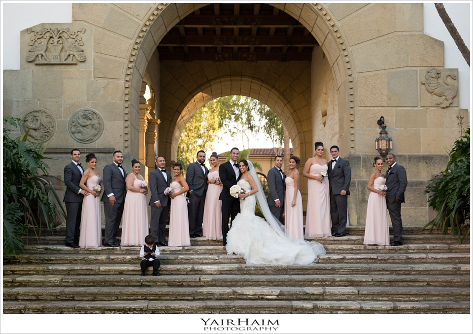 Santa-Barbara-wedding-photos-city-hall-31