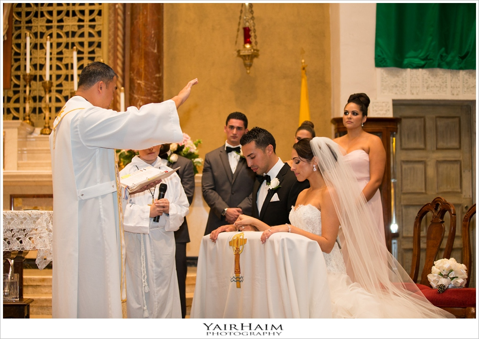 Santa-Barbara-wedding-photos-city-hall-45