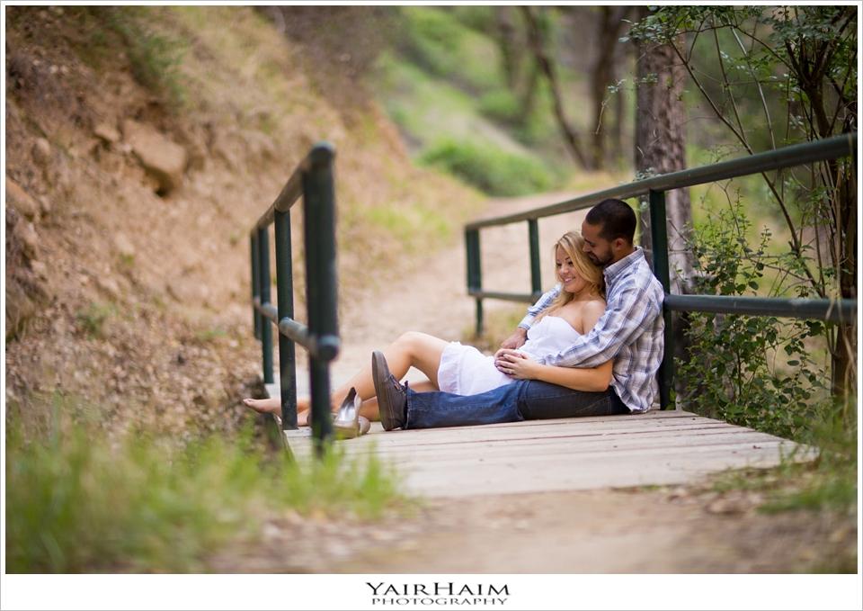 Santa-Clarita-mentryville-engagement-photos-pico-canyon-park-1