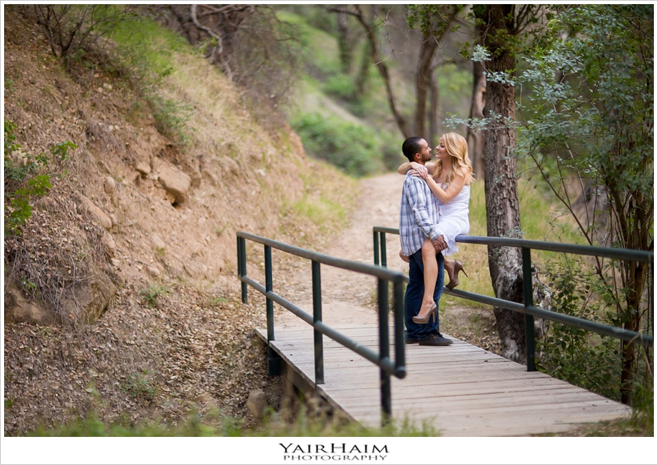 Santa-Clarita-mentryville-engagement-photos-pico-canyon-park