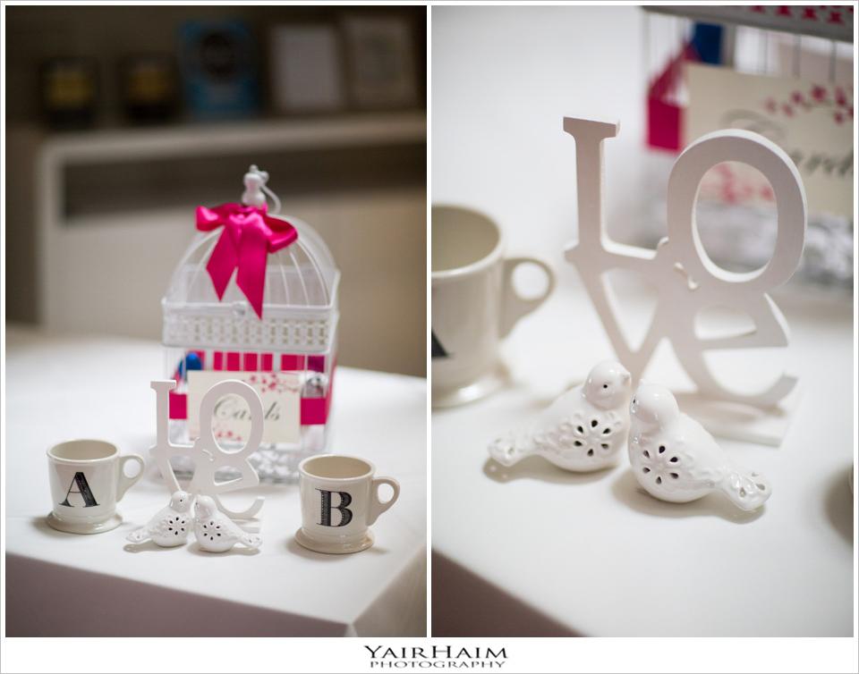 The-Vineyards-Simi-Valley-wedding-photos-1
