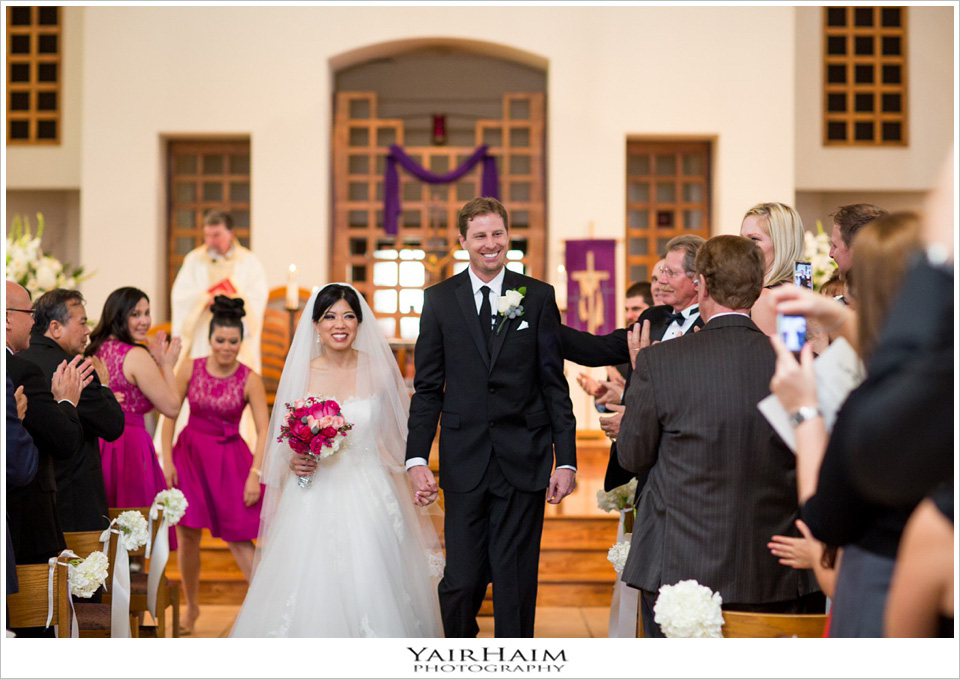 The-Vineyards-Simi-Valley-wedding-photos-12
