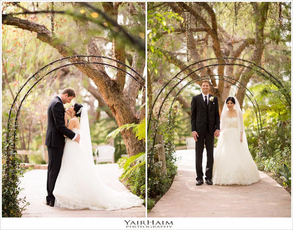 The-Vineyards-Simi-Valley-wedding-photos-13
