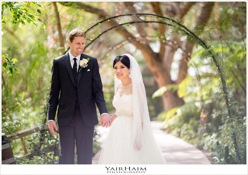 The-Vineyards-Simi-Valley-wedding-photos-15