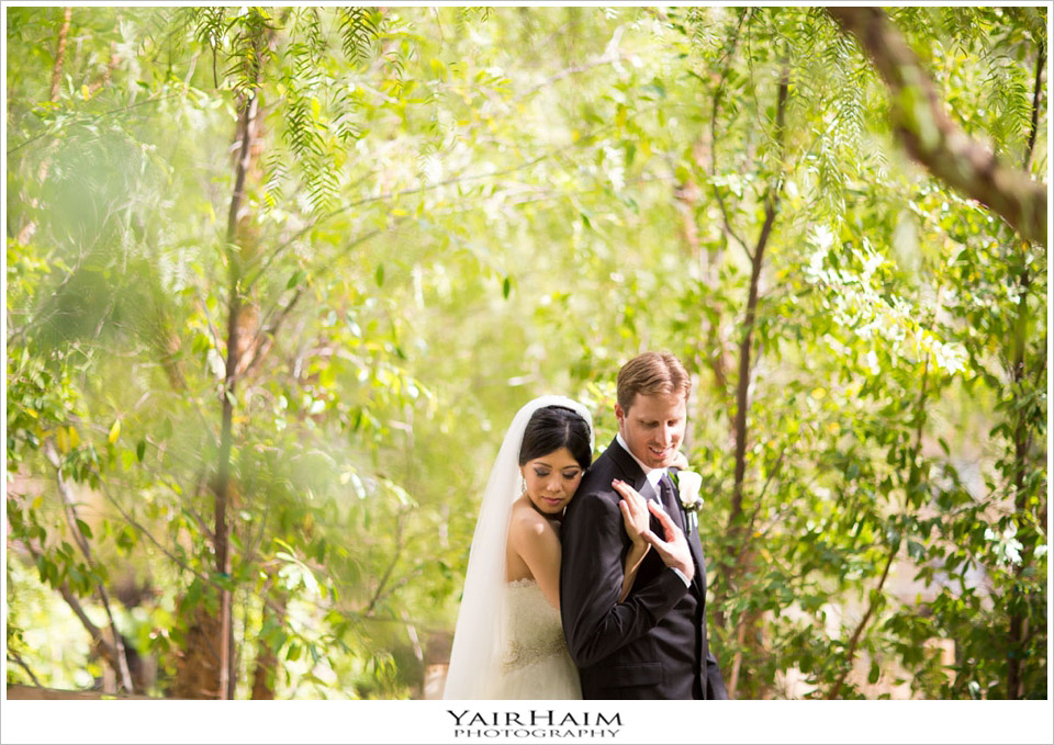 The-Vineyards-Simi-Valley-wedding-photos-16