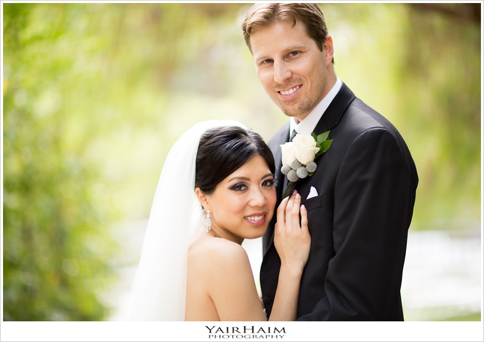 The-Vineyards-Simi-Valley-wedding-photos-17