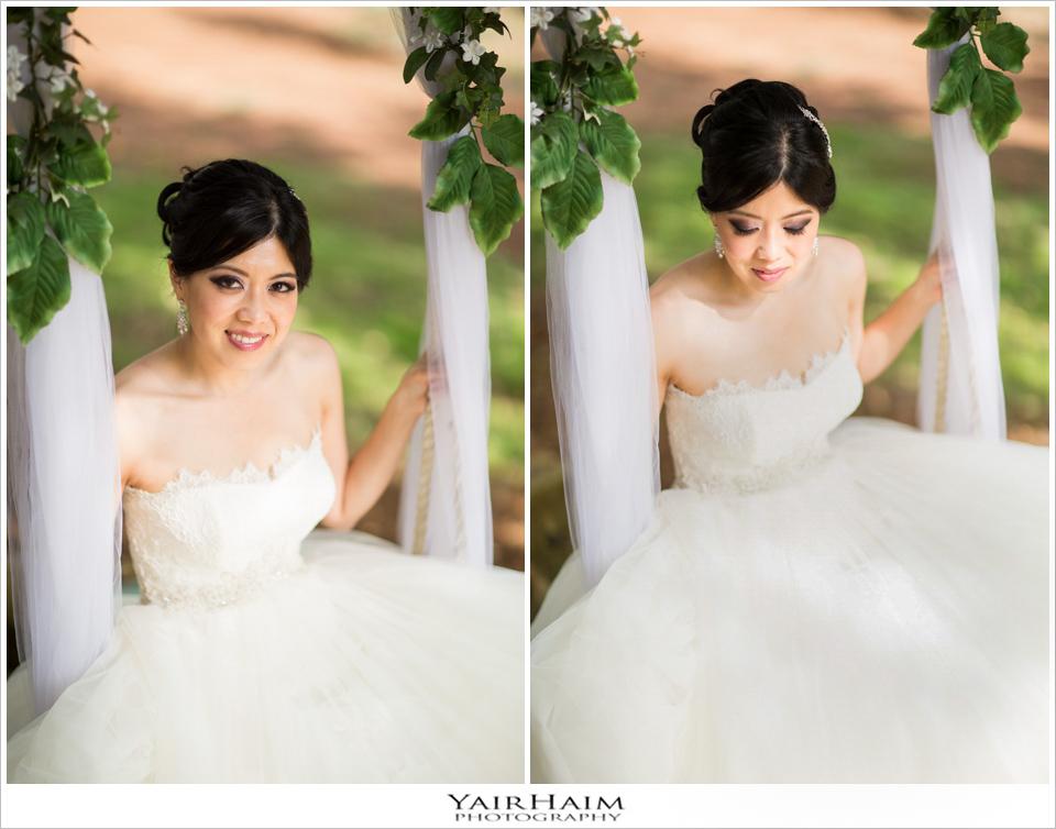 The-Vineyards-Simi-Valley-wedding-photos-18
