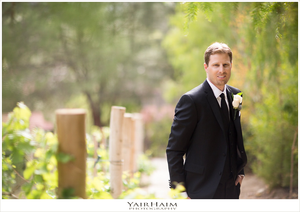 The-Vineyards-Simi-Valley-wedding-photos-22