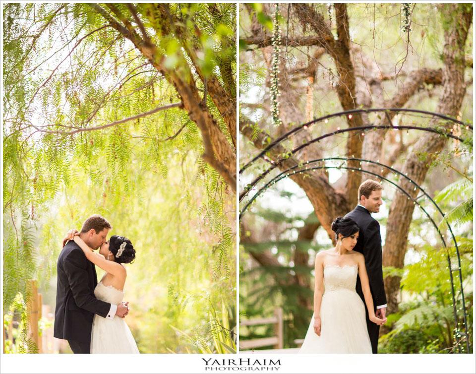 The-Vineyards-Simi-Valley-wedding-photos-26