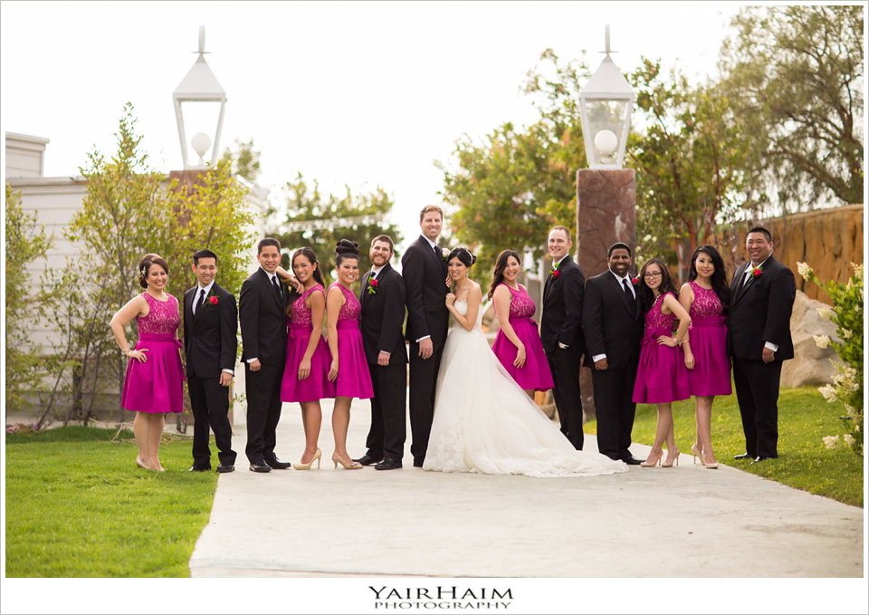 The-Vineyards-Simi-Valley-wedding-photos-28