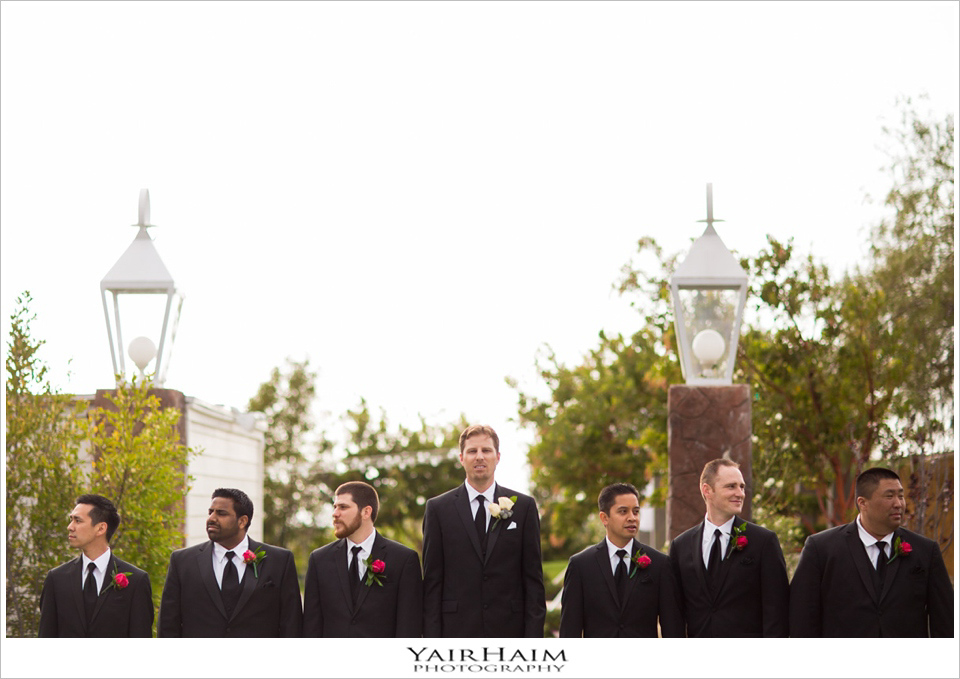 The-Vineyards-Simi-Valley-wedding-photos-29