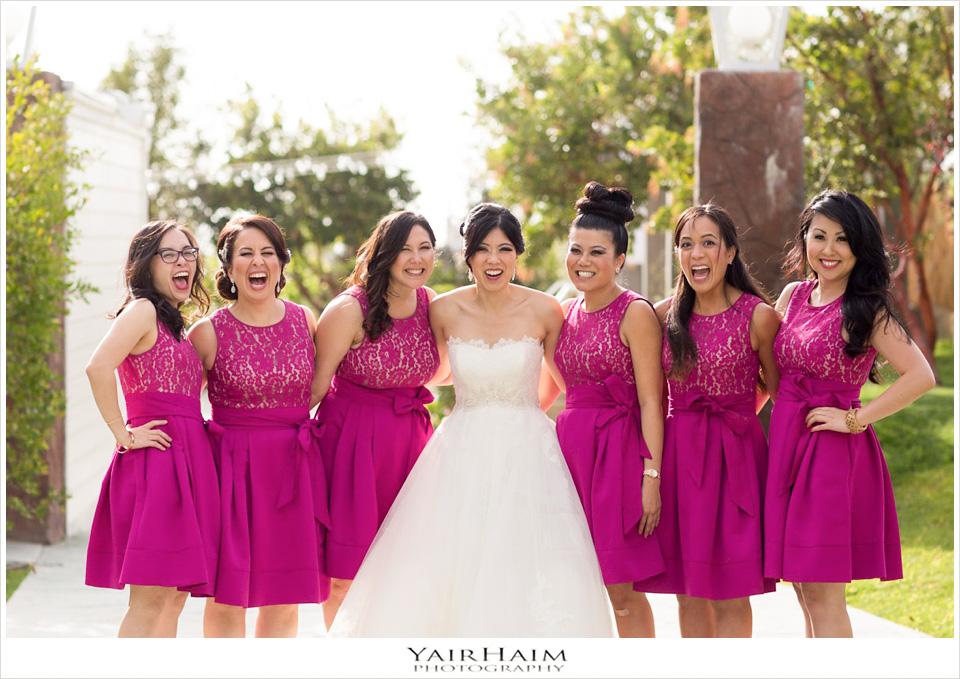 The-Vineyards-Simi-Valley-wedding-photos-30