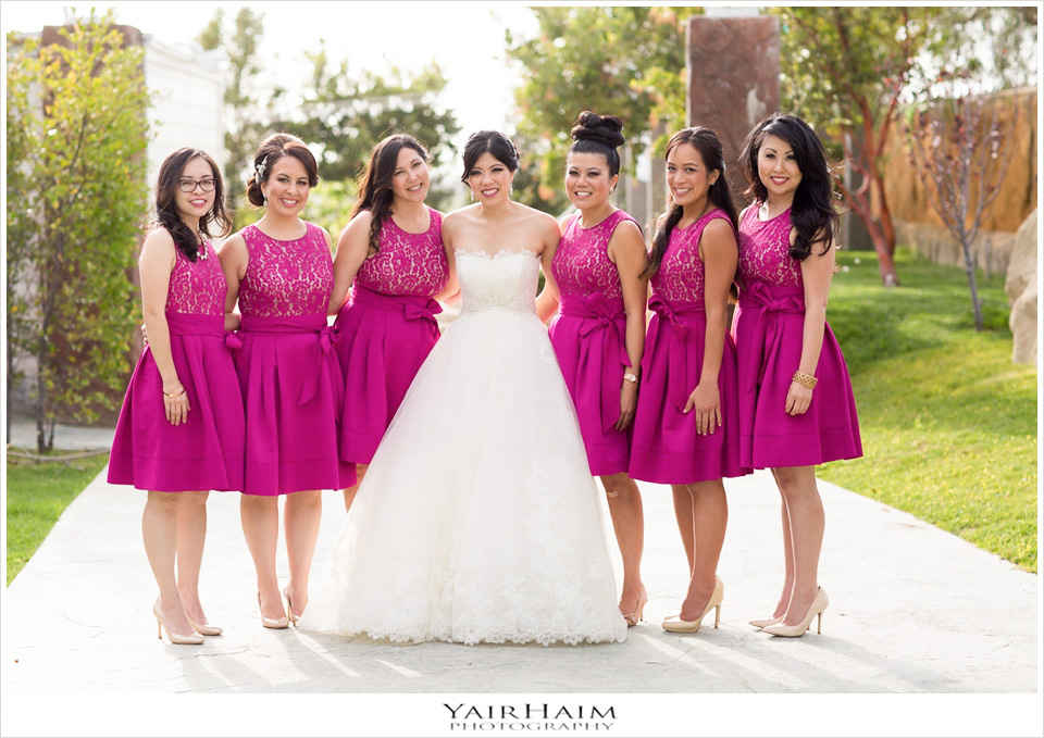 The-Vineyards-Simi-Valley-wedding-photos-31