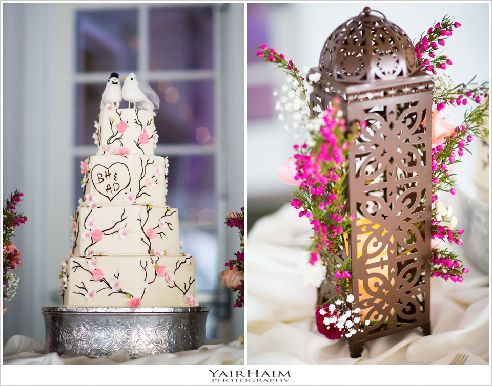The-Vineyards-Simi-Valley-wedding-photos-32