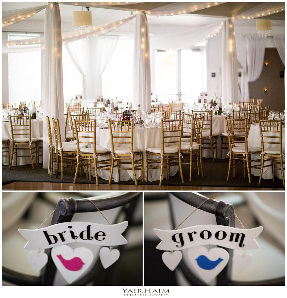 The-Vineyards-Simi-Valley-wedding-photos-35