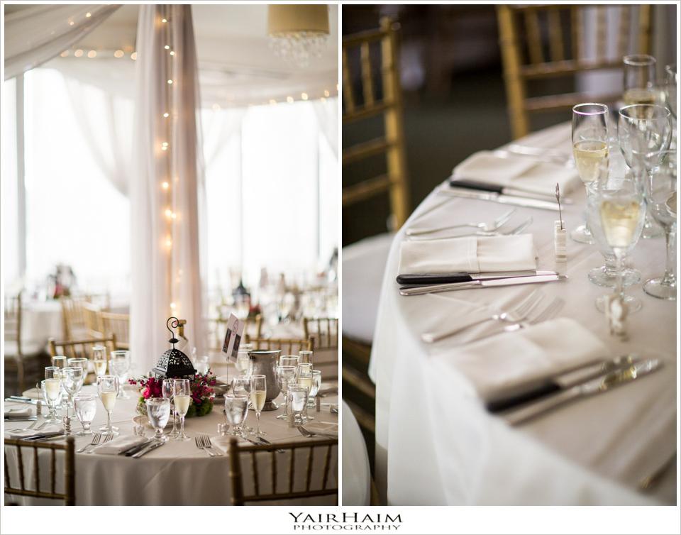 The-Vineyards-Simi-Valley-wedding-photos-36