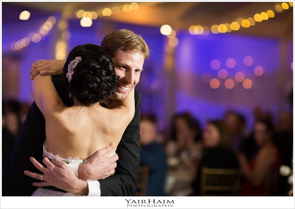 The-Vineyards-Simi-Valley-wedding-photos-40