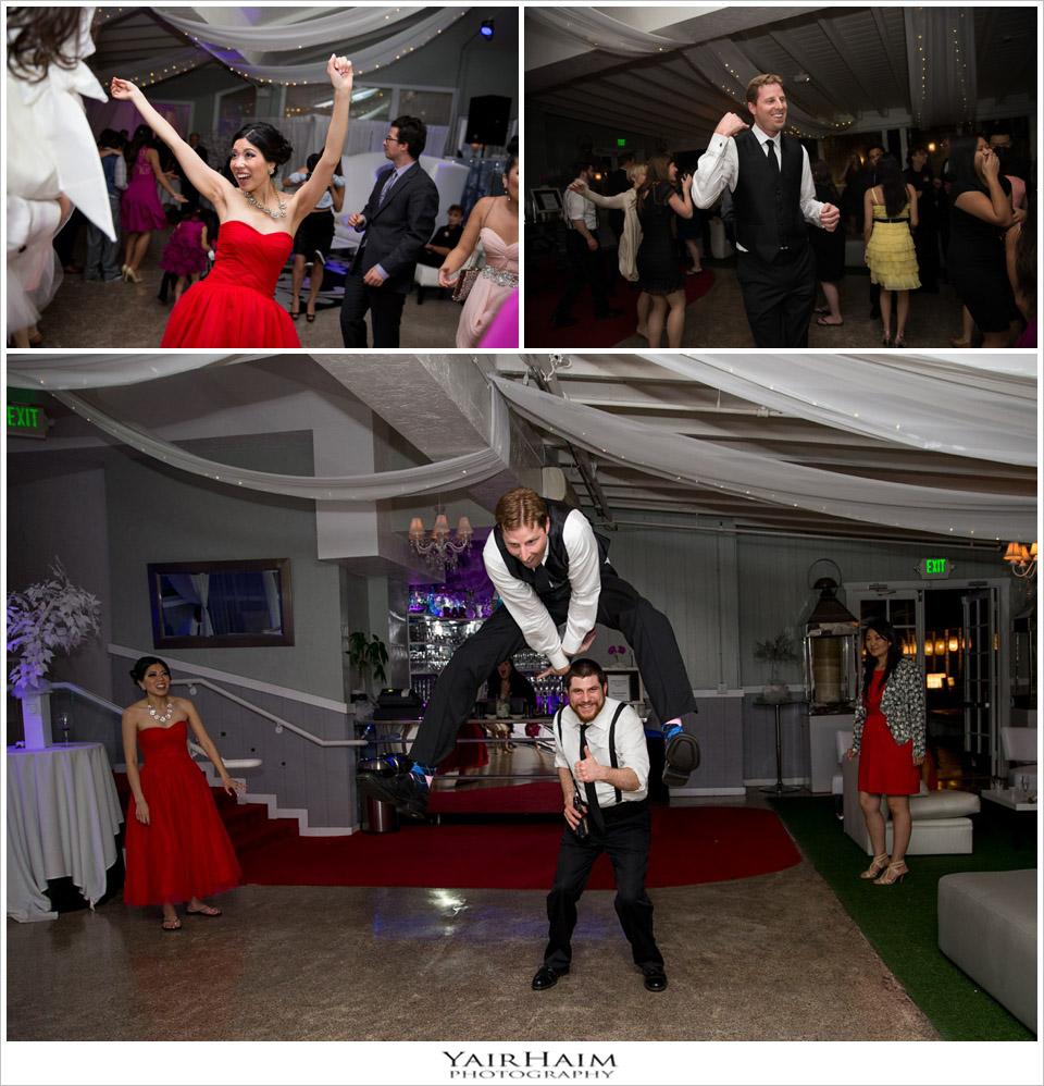 The-Vineyards-Simi-Valley-wedding-photos-41