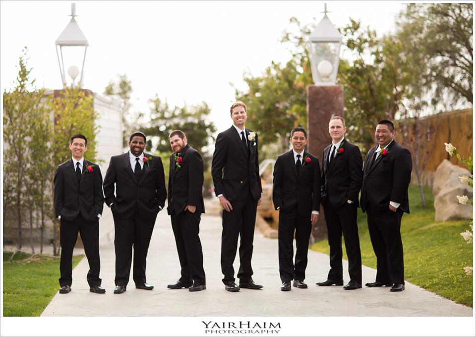 The-Vineyards-Simi-Valley-wedding-photos-44