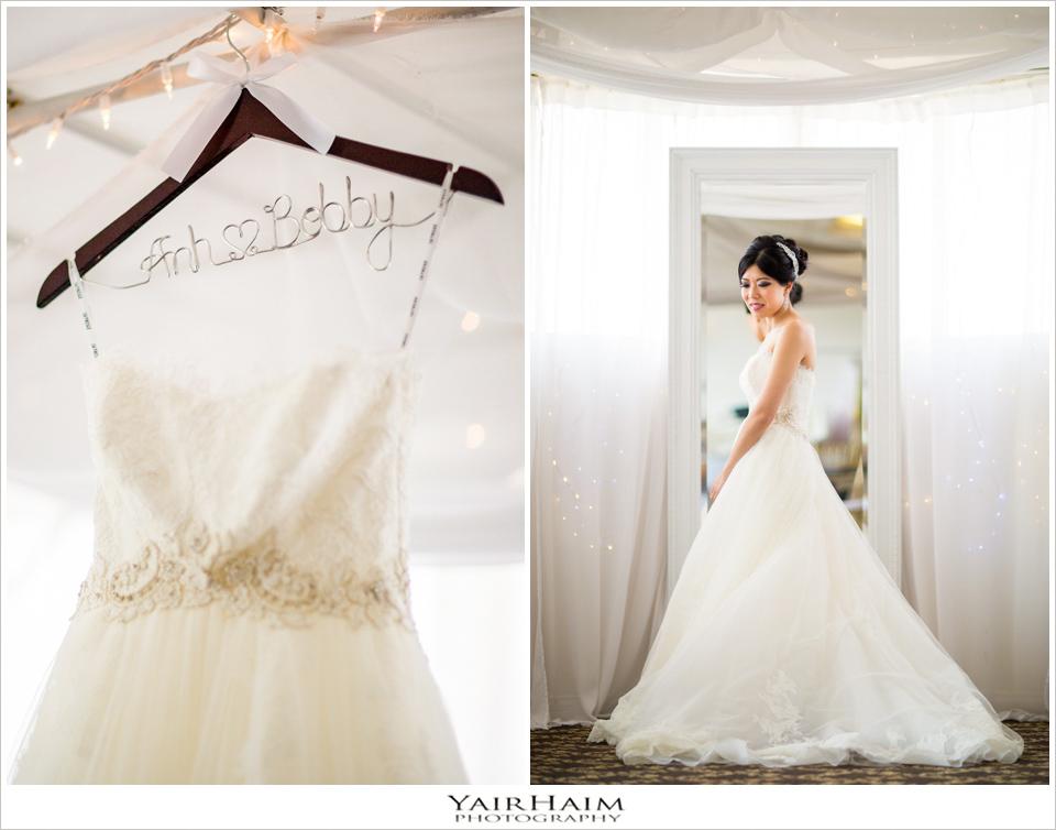 The-Vineyards-Simi-Valley-wedding-photos-5