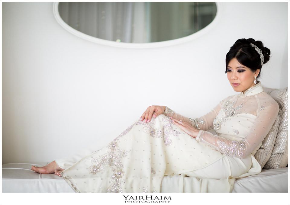The-Vineyards-Simi-Valley-wedding-photos-7