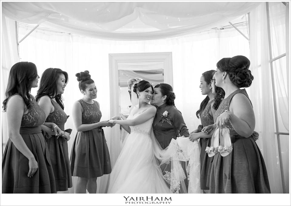 The-Vineyards-Simi-Valley-wedding-photos-8