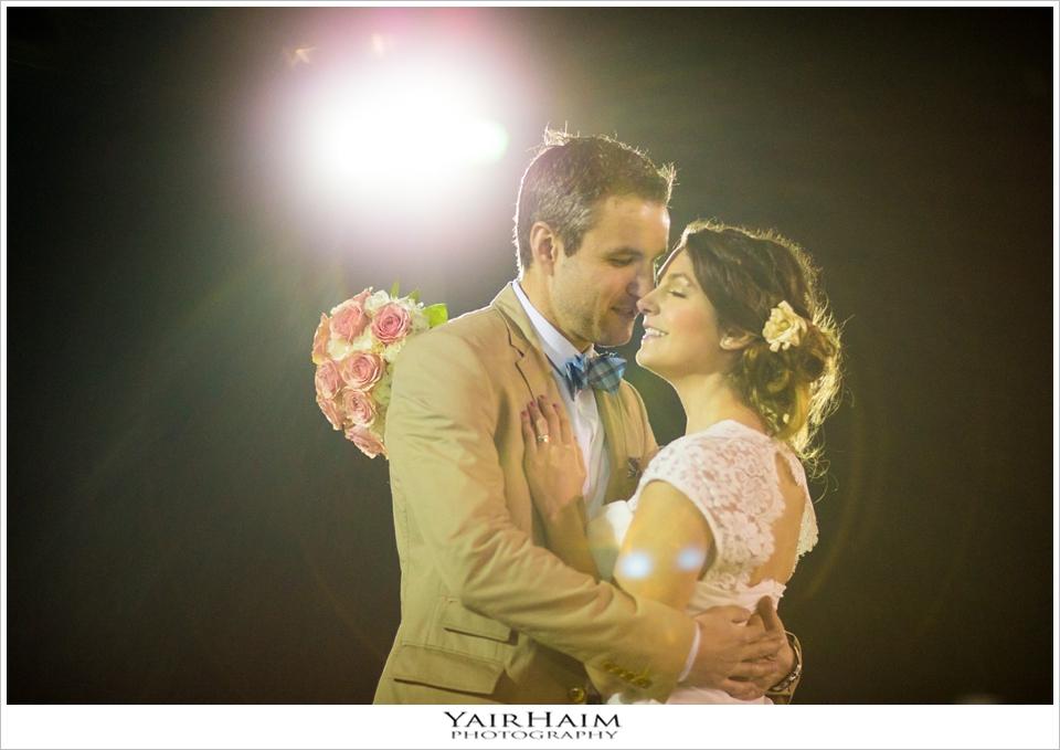 Santa-Monica-Pier-wedding-photos-Yair-Haim-5