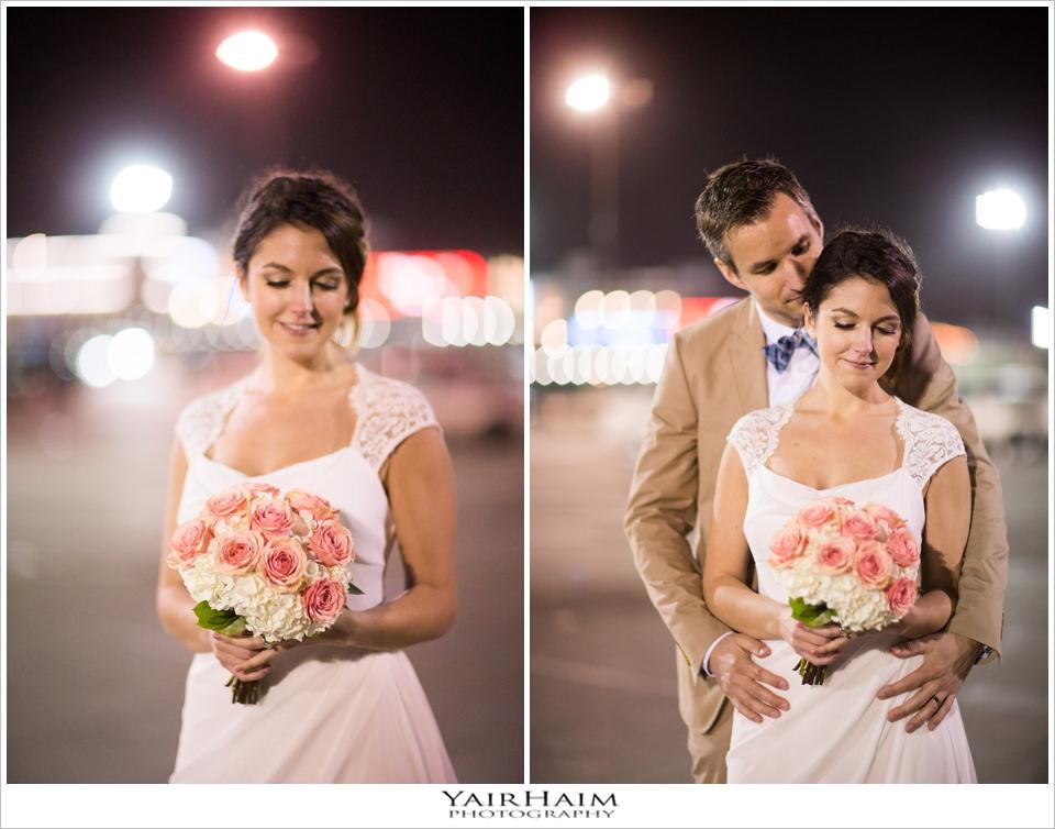Santa-Monica-Pier-wedding-photos-Yair-Haim-7