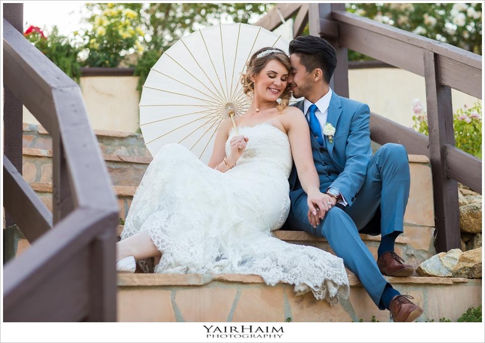 Serendipity-Garden-Weddings-Oak-Glen-California